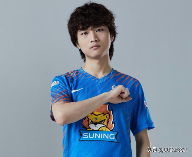 Huanfeng tiết lộ câu chuyện hú vía: Từng bị anti-fan mò đến tận Gaming House để úp sọt, may mà không thành - Ảnh 2.