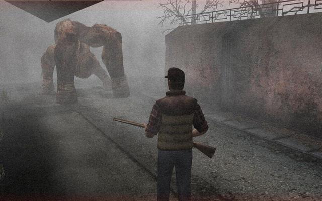 Resident Evil và những tựa game mang phong cách sinh tồn kinh dị hay nhất từ trước đến nay - Ảnh 5.