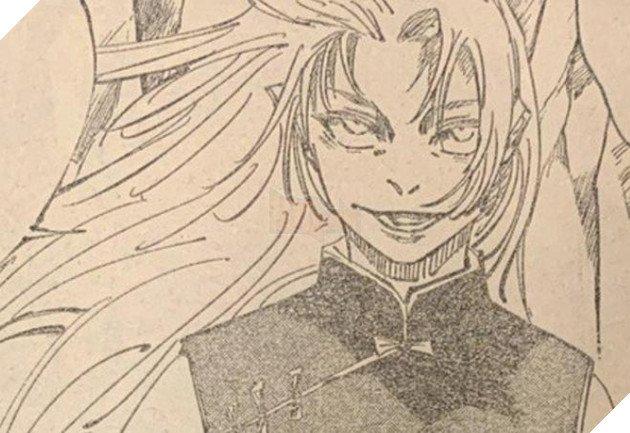 Spoil Jujutsu Kaisen chap 136: Geto bắt giữ Gojo làm con tin, tuyên bố san bằng tất cả - Ảnh 1.