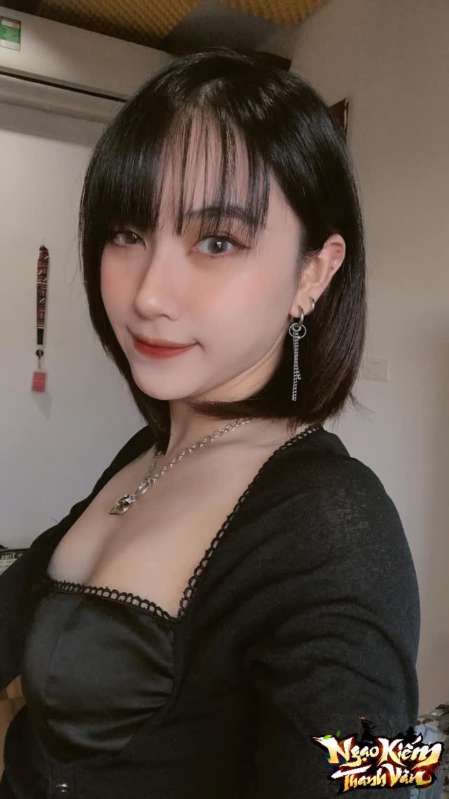 Bom tấn MMORPG đình đám xứ Hàn - Ngạo Kiếm Thanh Vân có gì mà lọt TOP game PHẢI CHƠI đầu 2021, game thủ đứng ngồi không yên chờ ra mắt - Ảnh 10.