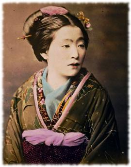 Truyền thuyết đô thị Nhật Bản: Người đàn bà đeo khẩu trang ám ảnh trẻ con với câu hỏi Ta có đẹp không? và câu trả lời định đoạt số phận nạn nhân - Ảnh 4.