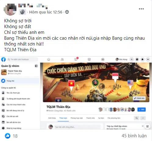 bom tấn chiến thuật Tam Quốc Liên Minh sẵn sàng chinh phục gamer Việt Screenshot19-161157015987051405546-16115702513901152287939