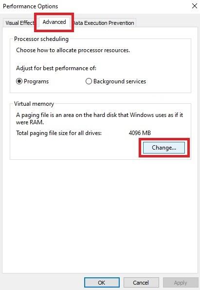 Hướng dẫn cách sửa lỗi 100% disk trên Windows 10: Đảm bảo hết lỗi - Ảnh 11.