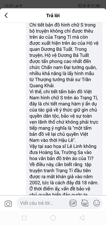 Thần đồng đất Việt chỉ toàn trò khôn lỏi 1420750882538624689770634610035051054720448o-1611722629401399694299