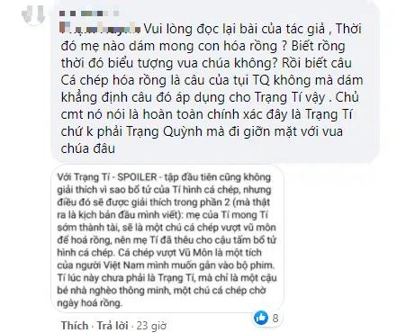 Thần đồng đất Việt chỉ toàn trò khôn lỏi 4-16117225155131699544498-1611722536286891923627