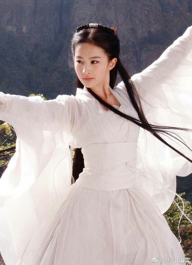 Tân Minh Chủ - siêu phẩm chiến thuật ra mắt Photo-1-1611721888381367897434
