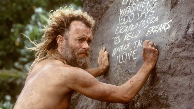 Top 10 phim sinh tồn đáng xem, ai cũng phải thốn vì chân thật đến rợn người - Ảnh 8.