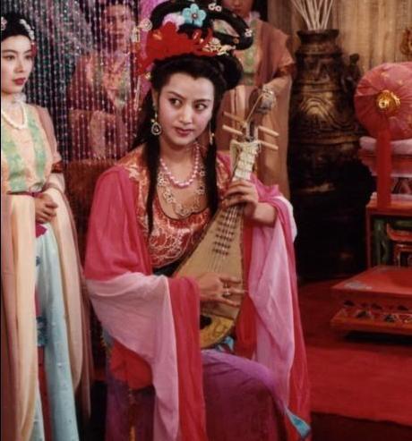 """Tây Du Ký: Điểm mặt hội yêu ma 5 lần 7 lượt đánh Ngộ Không chạy """"sấp mặt"""" – có loài đến cả Phật Tổ cũng phải rùng mình (phần 1) - Ảnh 2."""