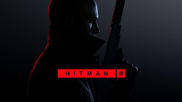 Chưa đầy một tuần kể từ ngày ra mắt, bom tấn Hitman 3 đã bắt đầu thu lãi cho chóng vánh - Ảnh 1.