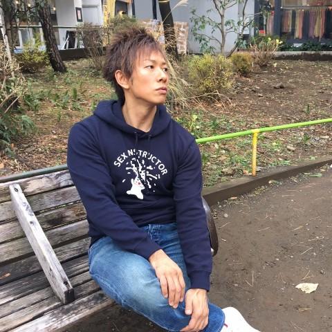 Ken Shimizu sao nam khỏe nhất ngành công nghiệp AV Nhật Bản Photo-1-16118401395041661664472