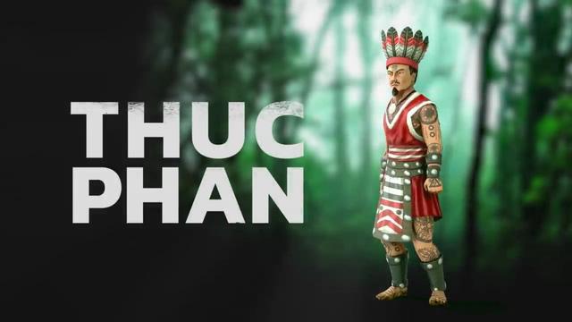 Lịch sử Việt Nam bất ngờ xuất hiện trong tựa game AAA đình đám - Ảnh 6.