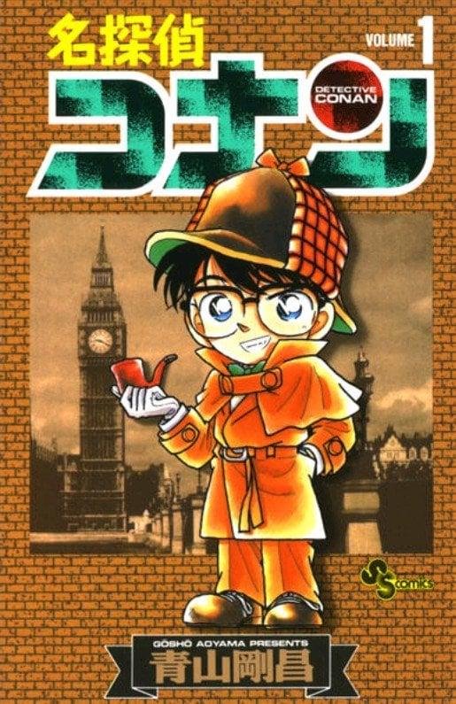 Top 100 manga hay nhất mọi thời đại, One Piece chứng minh sức hút của anh cả, tân binh Kimetsu no Yaiba đứng số 2 - Ảnh 4.