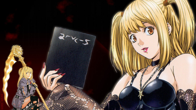 Loạt những cô bạn gái tệ hại và đáng sợ nhất trong thế giới anime - Ảnh 2.