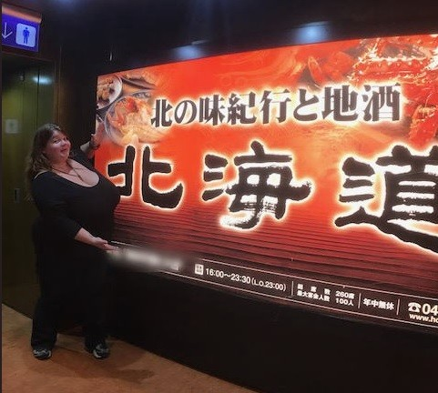 Ken Shimizu chia sẻ lần thất bại hiếm hoi trong sự nghiệp, suýt bị đè chết khi đóng cùng nữ chính có vòng một nặng gần 20kg - Ảnh 4.