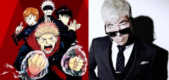 """GAMEK›MANGA/FILMDịch giả của Jujutsu Kaisen bị bắt vì sở hữu, phân phối nội dung """"ấu dâm"""" Uott2-1609823534747677521605"""