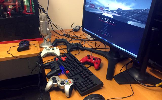 3 lý do khiến game thủ PC không thèm đoái hoái đến PS5 - Ảnh 1.
