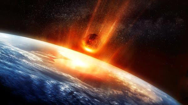 Tựa game này dự đoán Trái đất sẽ bị hủy diệt trong tháng 1 - Ảnh 1.
