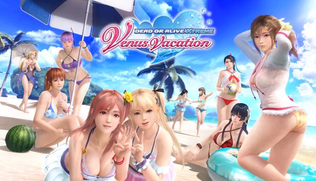 Chế tạo bản hack lột sạch đồ nhân vật nữ, nhóm game thủ gây sốc khi cắt cảnh nóng thành băng đĩa mang bán - Ảnh 2.