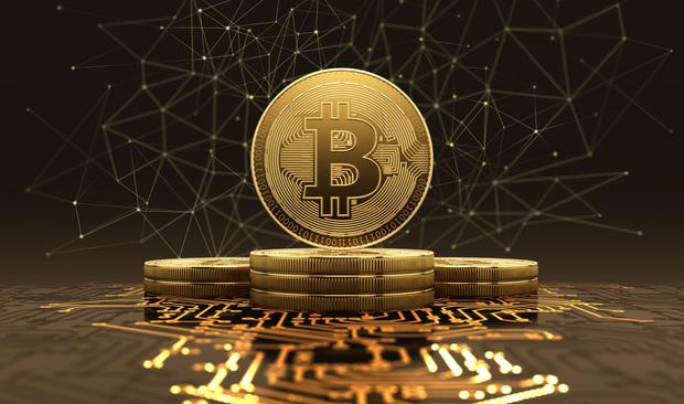 Hơn 900 triệu cho 1 đồng Bitcoin: Mức giá kinh hoàng nhất lịch sử, nhưng bạn thực sự hiểu đồng tiền này là gì không? - Ảnh 1.