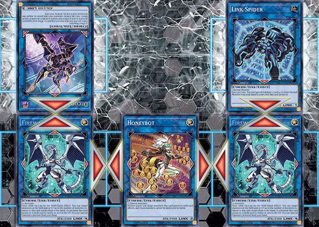 Yu-Gi-Oh!: Từ chỗ anime ăn khách nhất, Vua Trò Chơi nay ngày càng kém người xem, đâu là lý do? - Ảnh 2.
