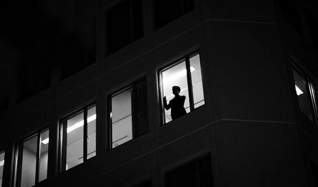 Câu chuyện chàng trai cô đơn chống chọi với bệnh tật, cuối đời chỉ có thể bầu bạn cùng game lấy đi nước mắt của hàng triệu người - Ảnh 1.