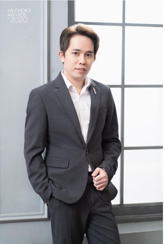 """Nam Blue có hành động khó hiểu: Tự nhận mình là streamer """"cùi bắp"""" nhất Việt Nam, hé lộ thích Sơn Tùng M-TP - Ảnh 2."""