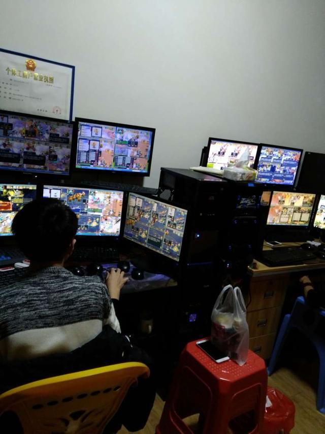 Cày thuê - thuật ngữ đang ngày một chết dần trong làng game online Việt - Ảnh 1.