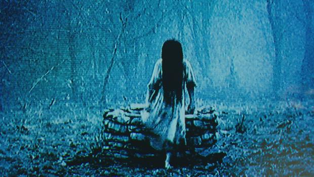Lạnh gáy 5 chuyện ma Nhật Bản thành cảm hứng phim kinh dị: Số 4 là yêu quái đẹp nhất phim Nhật, số 5 ảnh hưởng cả Squid Game - Ảnh 1.