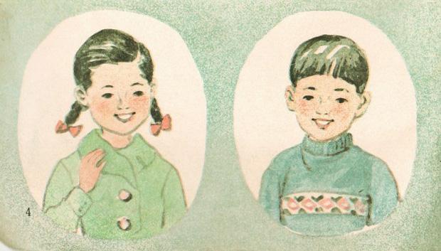 Té xỉu nguyên mẫu bé búp bê ám ảnh ở Squid Game: Kinh điển đến độ lên cả phim lẫn K-pop, dân Hàn giờ chắc sợ tới già! - Ảnh 5.
