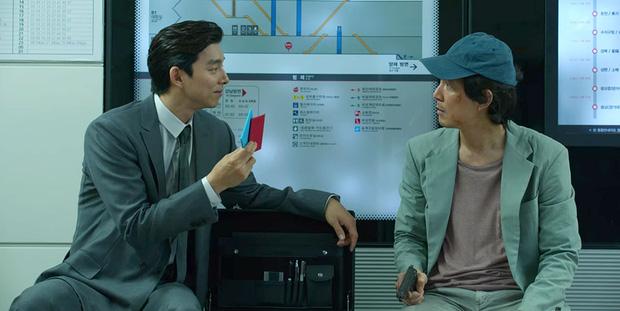 Lạnh gáy 5 chuyện ma Nhật Bản thành cảm hứng phim kinh dị: Số 4 là yêu quái đẹp nhất phim Nhật, số 5 ảnh hưởng cả Squid Game - Ảnh 10.