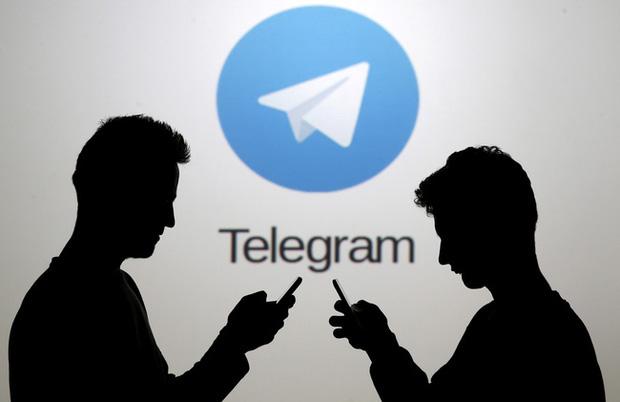 Kỳ 2: Rùng mình vì sở thích khiêu dâm biến thái trên nhóm chat Telegram 18+, thế lực nào đã chống lưng để nuôi content bẩn? - Ảnh 5.