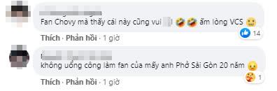 PSG tạo địa chấn sau màn hủy diệt HLE, nhưng màn vinh danh VCS của Maple mới khiến cộng đồng Việt nức lòng - Ảnh 6.