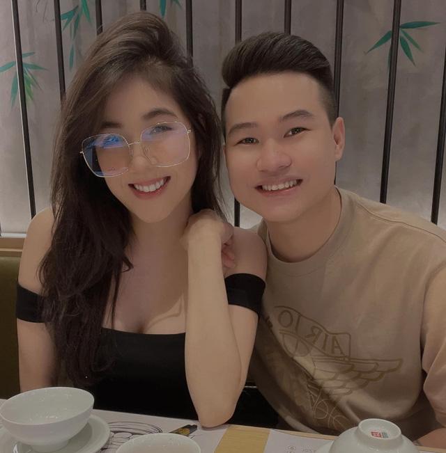 """Chọn vợ chuẩn như streamer Việt: """"Phu nhân tài sắc vẹn toàn! - Ảnh 7."""