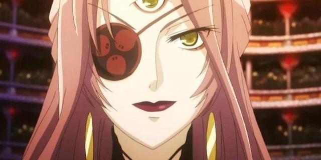 """Tien Shinhan và những """"Nhị Lang Thần"""" đáng chú ý trong thế giới anime - Ảnh 7."""