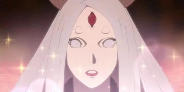 """Tien Shinhan và những """"Nhị Lang Thần"""" đáng chú ý trong thế giới anime - Ảnh 9."""