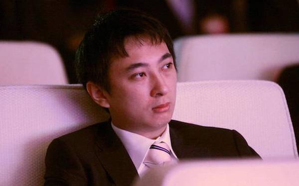 chính sách về dữ liệu của gã khổng lồ công nghệ Meituan Photo-1-16342009089381251208588