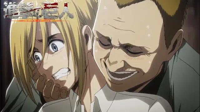 Cộng đồng hâm mộ hoảng loạn khi cha đẻ Attack On Titan mong muốn giữ nguyên cái kết trong phần cuối của anime - Ảnh 6.