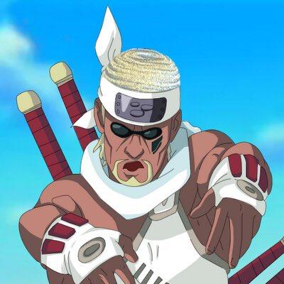 Cười sái quai hàm khi thấy các nhân vật anime để tóc xoăn gợn sóng, Luffy và Zoro trông cực ngầu - Ảnh 6.