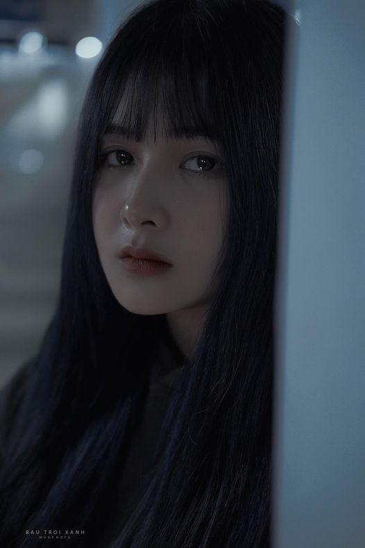 Quỳnh Alee thanh minh clip có nội dung bị cho là đồi trụy, cho rằng netizen không hiểu câu chuyện - Ảnh 1.