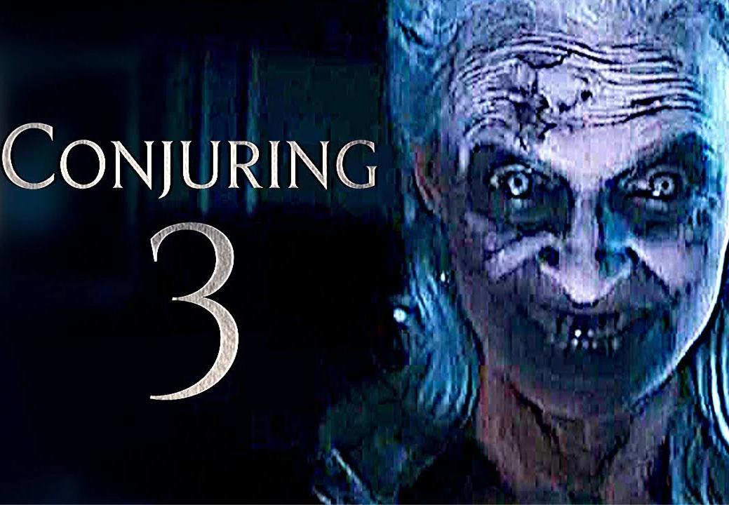 Rạp phim Việt sẵn sàng mở cửa trở lại, The Conjuring 3 ấn định ra mắt trước thềm Halloween
