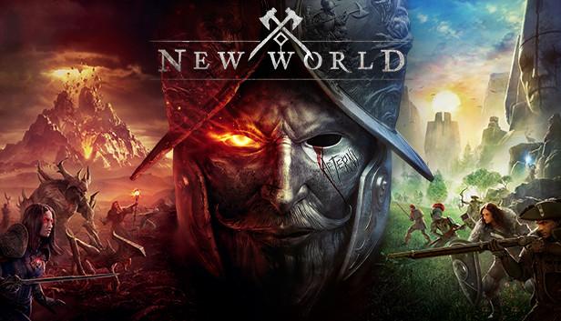 New World lại gặp rắc rối khi bị streamer nổi tiếng đánh giá game thủ nên tránh xa khỏi trò chơi này - Ảnh 1.