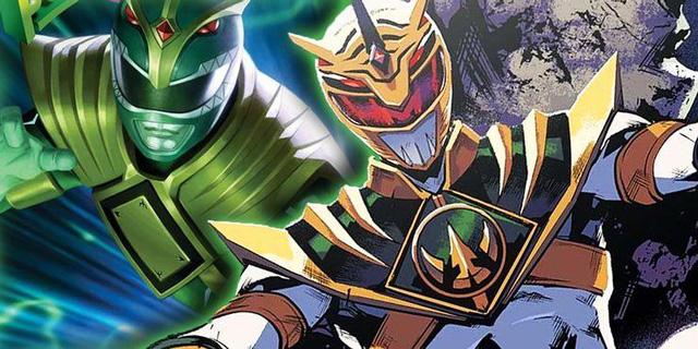 Top 10 món vũ khí mạnh mẽ nhất trong truyện tranh không phải của Marvel hay DC - Ảnh 8.
