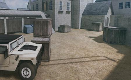 Những địa điểm huyền thoại của game thủ 8x ngỡ đã rơi vào quên lãng, nhìn lại mới thấy thanh xuân ùa về - Ảnh 2.