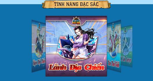 Kho Báu Hải Tặc chính thức mở cửa Open Beta 5-16333189090191466672159