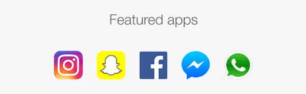Facebook, Instagram và Messenger có thể gặp mã lỗi 5xx, lỗi này là gì mà khiến cả hệ thống ngừng hoạt động? - Ảnh 2.