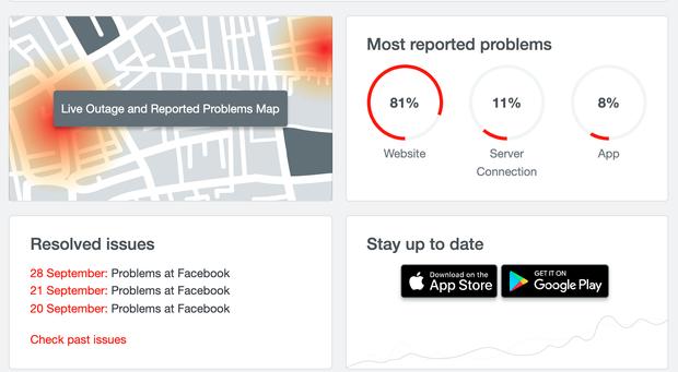 hàng loạt tài khoản Facebook tại Việt Nam đang bị lỗi trên diện rộng Photo-5-1633366972400236561886