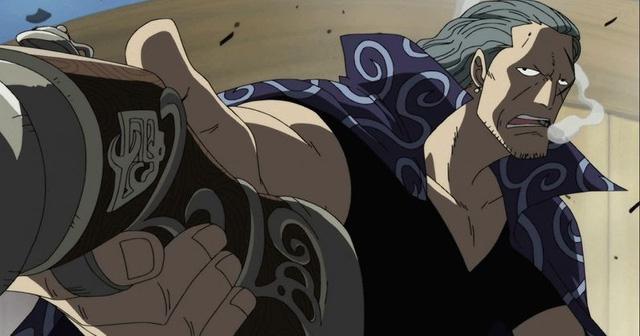 One Piece: Nếu băng Tóc Đỏ đối đầu băng Mũ Rơm, cặp nhân vật nào sẽ được ghép solo với nhau? - Ảnh 2.