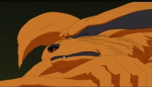 Naruto: Điều gì sẽ xảy ra nếu Jinchuuriki và Vĩ thú chết Photo-1-1633527833542827220726