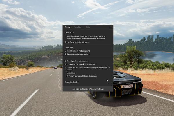 5 phần mềm tăng tốc chơi game, giúp chiến game mượt mà, giảm giật lag - Ảnh 1.