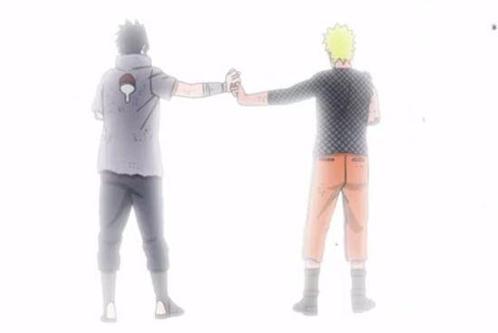 Naruto: Sự thật về Âm – Dương Độn, thứ sức mạnh là căn nguyên của mọi yếu tố chakra tự nhiên - Ảnh 6.